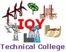 Highlight Computer Group-IQY Technical College-Higher Education,Vocational Education and School Education Support